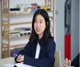 格瑞思国际学校高中部2019年招生简章