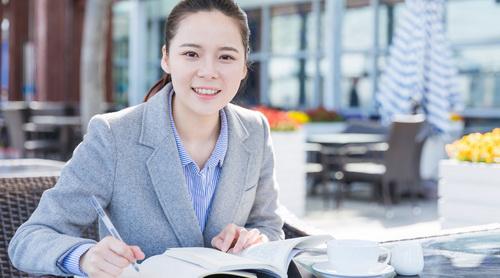 北京尚麗外國語學校韓國國際高中班招生簡章