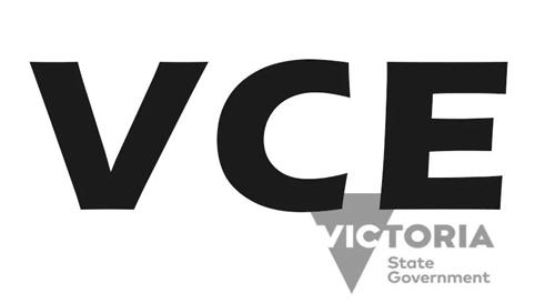 艾文豪精英学校上海校区VCE国际高中课程介绍