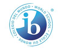 IBDP(国际文凭组织高中课程)
