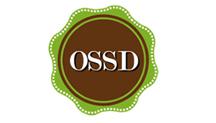 OSSD(加拿大安大略省高中文凭课程)