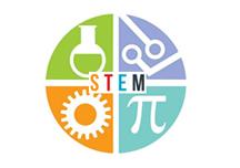 STEM 课程
