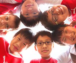 北京君誠雙語國際學校中學部招生簡章