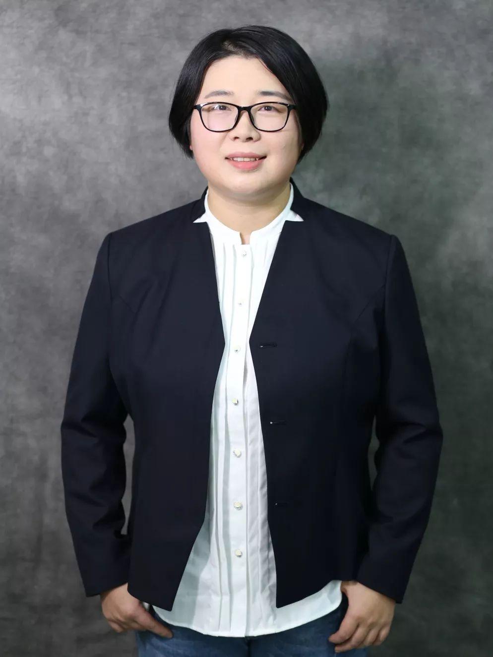 成都七中国际部1月20日校园体验日邀请函