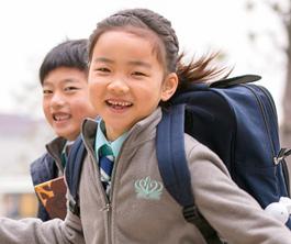 宁波诺德安达学校国际小学招生简章