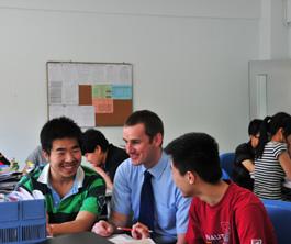 澳际国际高中A-level课程招生简章