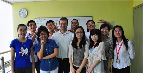 澳际国际高中A-Level课程