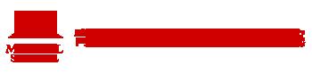 青岛盟诺国际学校