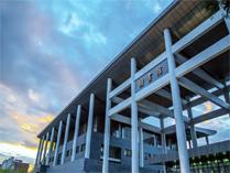 易塞思国际高中图书馆