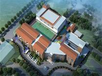 上海常青藤PAS国际课程的全景