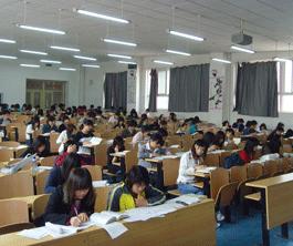 北京博文芯博雅實驗學校小初高雙語班、國際班招生