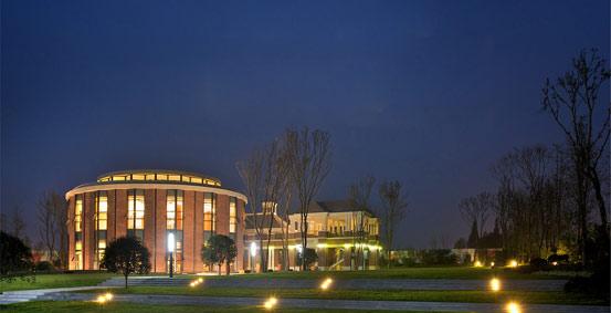 巴德美际国际学校