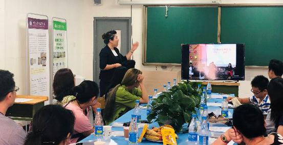 南大奥宇国际高中
