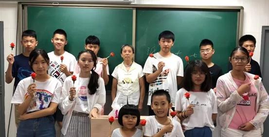 南开区国际高中