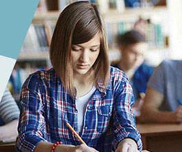 上海北美3分快3计划官网美国高中课程