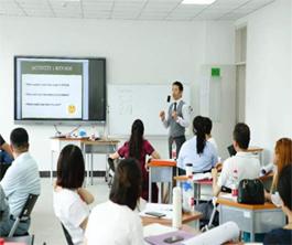 中育贝拉国际高中日本班招生简章