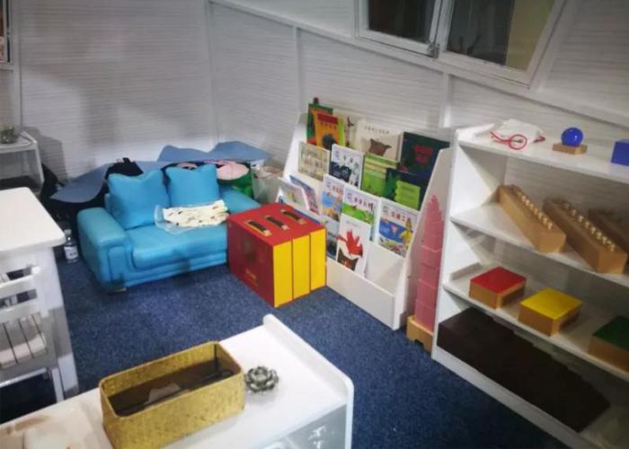 幼兒園課堂.jpg