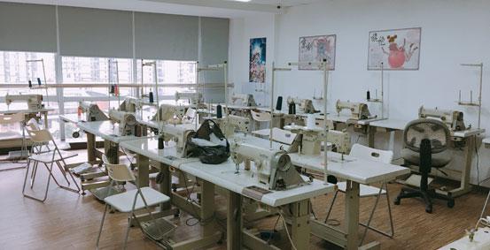 广州室内设计学校