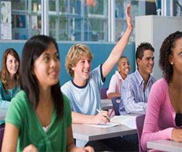 上海美達菲學校美國高中課程招生簡章