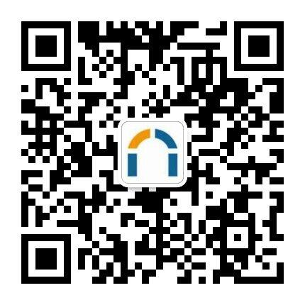 青岛国开中学国际部