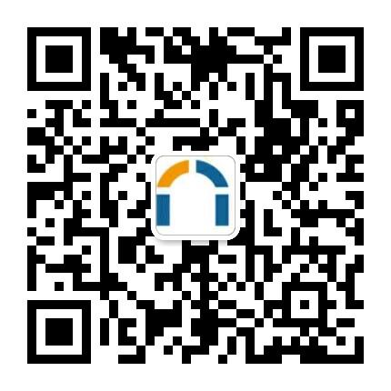 北大附属嘉兴实验学校