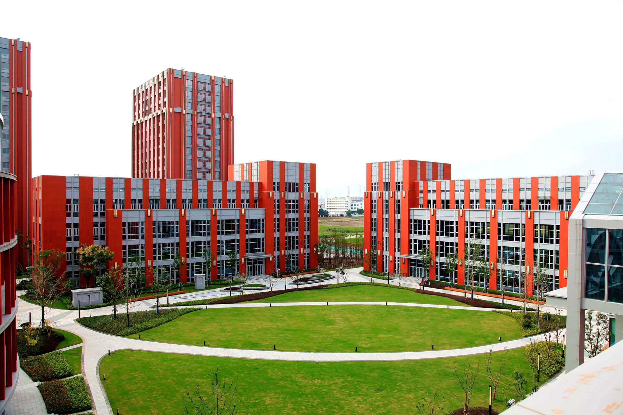 剑桥视觉与表演艺术学校中国中心.jpg