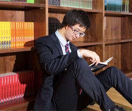 上海赫德双语学校A-Level