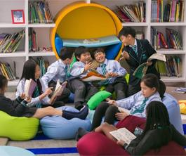 廣州市番禺區諾德安達學校小學部招生簡章