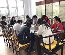 浙江常春藤艺术国际课程