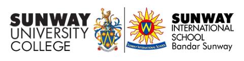 双威国际学校