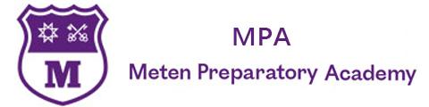 Meten Preparatory Academy