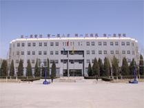 北京博文芯博雅实验学校校园环境怎么样?