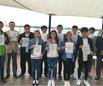 青岛国开中学澳大利亚高中班招生简章