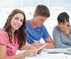 北大附属实验学校国际部美国中学学分+STEM+AP课程招生简章