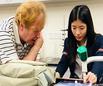 成都美聯國際中學OSSD課程招生簡章