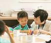 深圳市龙华区诺德安达双语学校小学部招生简章