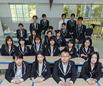 上海光華劍橋國際高中2020年招生簡章