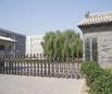 北京剑桥国际高中A-Level课程招生简章
