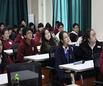 美國威力塔斯學校北京校區初中國際課程班招生簡章