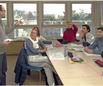 瑞士萊蒙尼亞·華二國際IB課程招生簡章