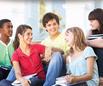 四川大学国际高中课程简章