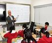 上海銘遠雙語高級中學2020年招生簡章