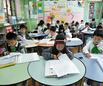 上海燎原雙語學校英文部小學2020年招生簡章