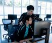 深圳市龙华区诺德安达双语学校初中部招生简章
