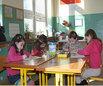 湖州帕丁顿双语学校小学部招生简章