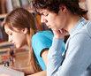 青岛盟诺国际学校国际初中国际高中招生