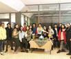 北京明诚外国语学校黄石学院加拿大三大名校直升班