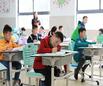 上海帕丁頓雙語學校小學幼兒園部招生簡章