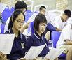 上海诺美国际学校2019年招生简章