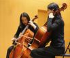 中央音乐学院鼎石实验学校初中课程